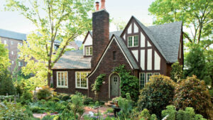 Tips to Make Your Garden Feel Like an Extension of Your Home