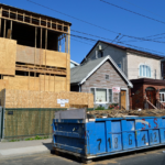 Rebuilding and Replacing in the Aftermath of a House Fire