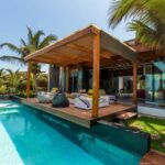 5 Key Tips to Know Before Purchasing a Beach House