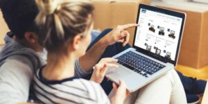Before You Buy: 8 Must-Know Tips for Buying Furniture Online