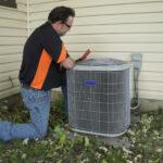 DIY Don't: Why You Shouldn't Attempt DIY HVAC Repairs