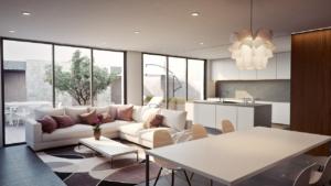 Interior Design Tips for a Happy Home Environment