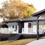 5 Clever Ways to Do Exterior Home Renovation Budget