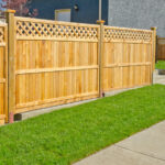 7 Key Reasons Why You Should Install a Fence Around Your Property