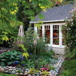 7 Landscaping Ideas to Enhance Your Home's Beauty