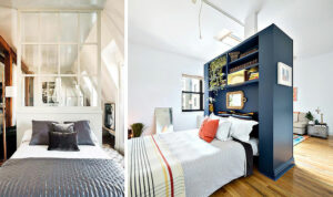 Optimizing Space in Small Apartments: From Marie Kondo to Real Life