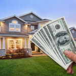 What is a Cash Buyer and How Does it Work?