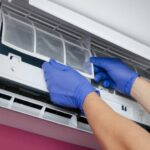 Tips for Air Conditioning Maintenance