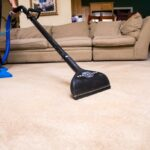 The Seven Things You Must Consider Before Choosing a Carpet Cleaning Service