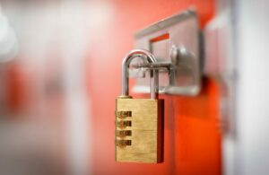 How to Choose the Best Padlock for a Storage Unit?