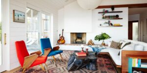Family-Friendly Homes: Designing a Home Everyone Will Enjoy