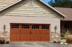 Valuable Tips To Ensure Garage Door Safety