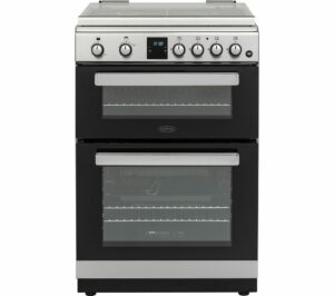 Maintenance Tips For Gas Ovens