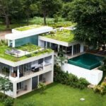 Green Renovation Tips for a More Sustainable Home