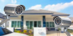 How Many Home Security Cameras Do You Need and What Kinds?