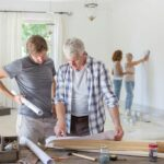 How Do I Prepare My Home for Renovations?