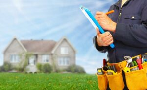 10 Helpful House Maintenance Tips for New Homeowners