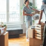 How to Reduce Your Expenses When You Move