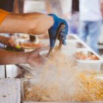 Importance of Pest Control in the Food Industry