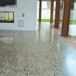 7 Ways to Get the Maximum Benefit of Your Polished Concrete