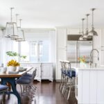 Tight Budget? The Top Tips for Remodeling a Kitchen on a Budget