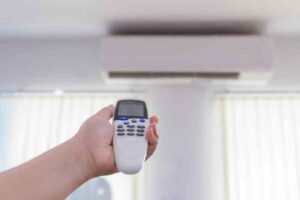 How Does a Reverse Cycle Air Conditioner Work?