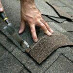 Outstanding Roof Repairs in Atlanta