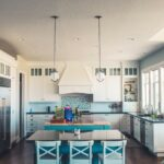 The Art of Living Spaces: How to Start an Interior Design Business