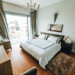 Guide to Choosing the Best Curtains, Bed Sheets and Blankets