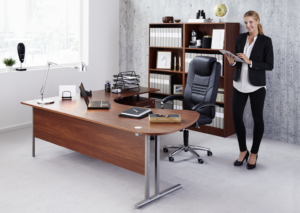 Here's How You Can Select The Best Furniture For Your Office