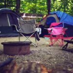 8 Things You Need For Camping That You Might Forget
