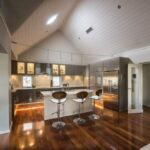 How to Create the Ideal Home: Why Skylights Are Fantastic Ideas for Your Space