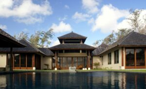 Choosing the Right Fit: How to Find an Architect to Design Your Dream Home