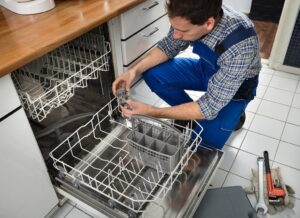 Things I Learned Seeking a Dishwasher Service Around Me