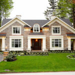 Balancing Home Design and Energy Efficiency