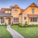 7 Tips on How to Get a House Ready to Sell Quickly