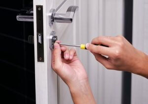 Locksmiths: Helping You Keep Your Valuables Out of Harm's Way