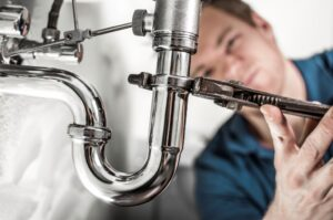 Plumbing a House from Scratch: 4 Crucial Tips Before You Begin