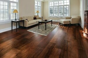 7 Way to Extend the Lifespan of Quality Wood Floors