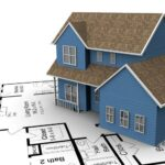 Things to Know Before Starting to Invest in Real Estate