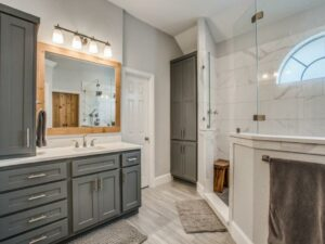 Design Tips to Know Before Remodeling Your Bathroom