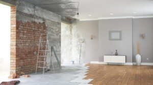 Renovation vs. Remodel: Which One is Right for You?