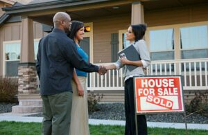 11 Must-Have to Sell Your Home To Youthful Homebuyers