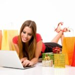 7 Mistakes to Avoid While Doing Fashion Shopping Online