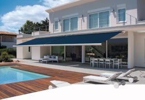 5 Reasons You Should Consider Buying a Retractable Awning