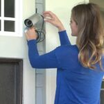 Why You Need to Install a CCTV Camera System In Your Home