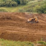 Get That Construction Site Ready: A Useful Guide on Site Clearing