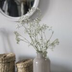 Decorating with Mirrors: 8 Mirror Decor Tips for Stunning Results