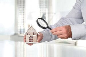 7 Exclusive Strategies That You Can Use to Find Property at Great Prices