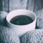 7 Helpful Tips on Using a Kerosene Heater Safely Indoors